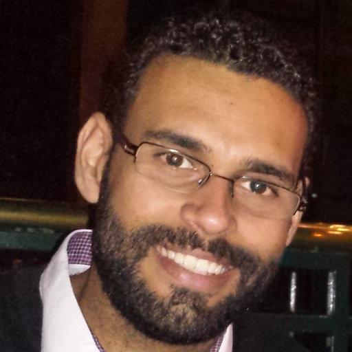 Lucas Esteves Phd Student Federal University Of Juiz De Fora Juiz De Fora Departamento De Quimica