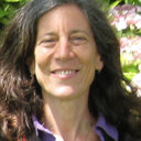 Carla Rampichini