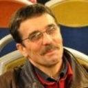 Philippe Daubas