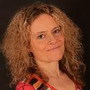 Sabine Vollstädt-Klein