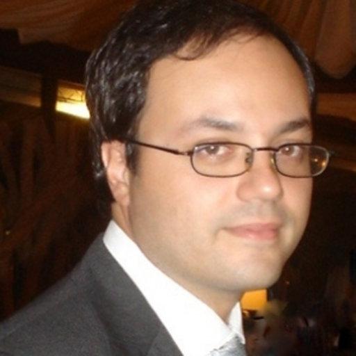 Natale Daniele Brunetti Md Phd Università Degli Studi Di