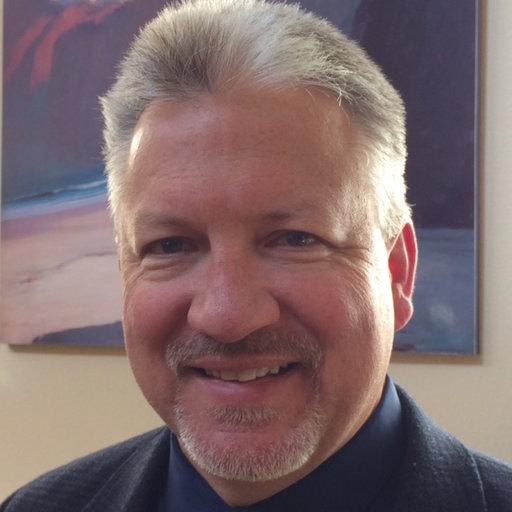 Gary P Schroth   220 publications   Illumina, San Diego