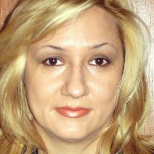 Sofija Milosevic Age