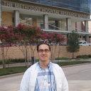 Sergio Granados-Principal