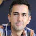 Alexander Swarbrick