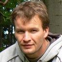 Jan Unucka