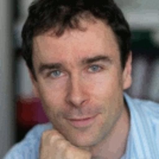 Vincent Mousseau | PhD | CentraleSupélec, Paris | ECP
