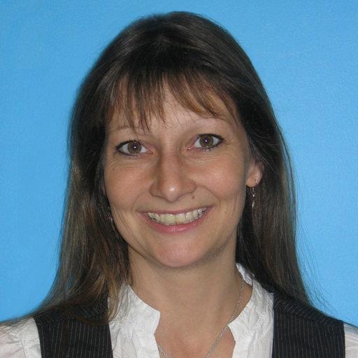 Jennifer P Craig Phd Mcoptom University Of Auckland Auckland