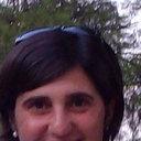 Francesca Luchetti