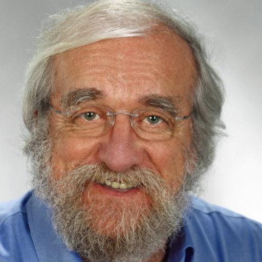 Dieter Felsenberg | Prof. Dr. med., PhD, MD | Charité ...