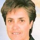Karolina Barzouka
