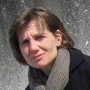Karen Heyninck