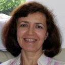 Svetlana Glinianaia