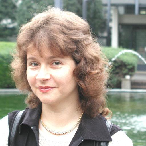 Emilia Barakova - Academia.edu