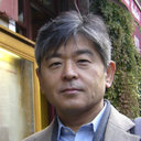 Daisuke Kitamura