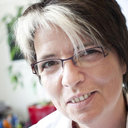 Marie Dutreix