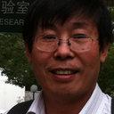 Xin-Fu Zhou