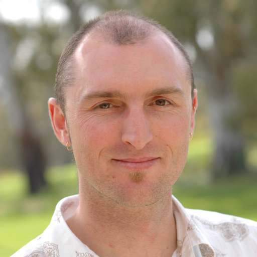 Andrew Jacobs | Expertise in: Microbiology, Biotechnology ...