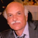Fekri Abroug