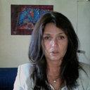Irina Guzhova