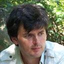Alexandr V Talyzin