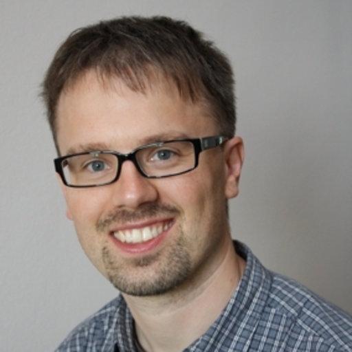 Andreas Müller Chemnitz andreas seifert technische universität chemnitz chemnitz chair