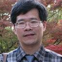 Jer-Yiing Houng