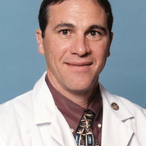 David R Sinacore | PT, PhD, FAPTA | Washington University ...