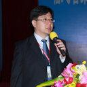 Yi-Chung Lee
