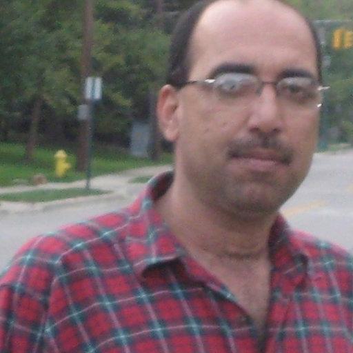 zeeshan zafar zeeshanzafar  Twitter