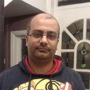 Sanjay Chaubey
