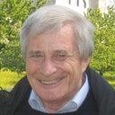 L. V. Chulkov
