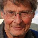 Gert A van Montfrans