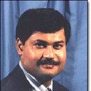Gautam Biswas