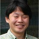 Makina Yabashi