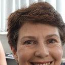 Eileen G Hoal