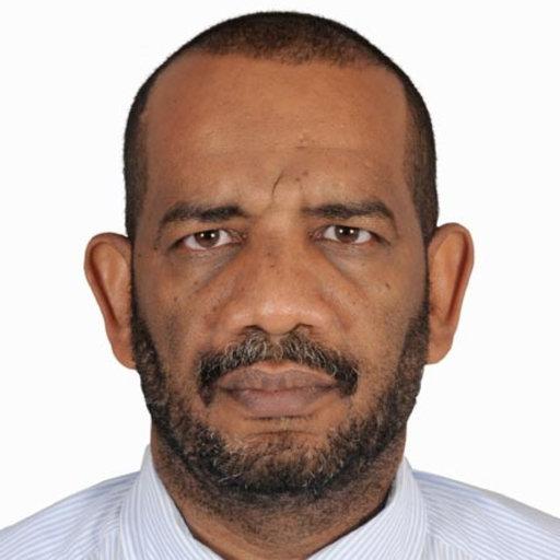 Ishag Adam Md Phd University Of Khartoum Khartoum Faculty Of Medicine