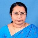 Viswanadha Vijaya Padma