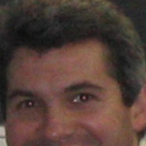 Eugene Babenko
