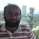 M. Belal Hossain