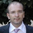 Jerome Roncalli