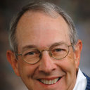 Charles M Cobb