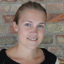Emily Sonestedt