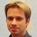 Frank van Tubergen