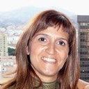 Nathalie Moreno