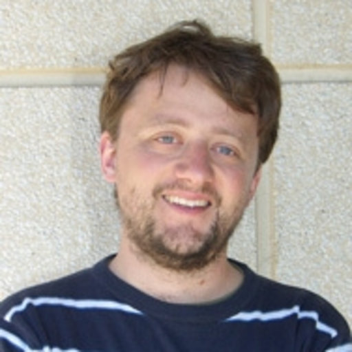 Matteo Dell'Amico
