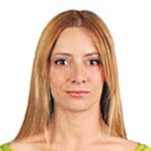 noelia de mingo doctoral dissertations