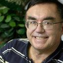 Geoffrey Charles Fox
