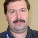 Andrey Guber