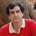 Sadegh Salehzadeh